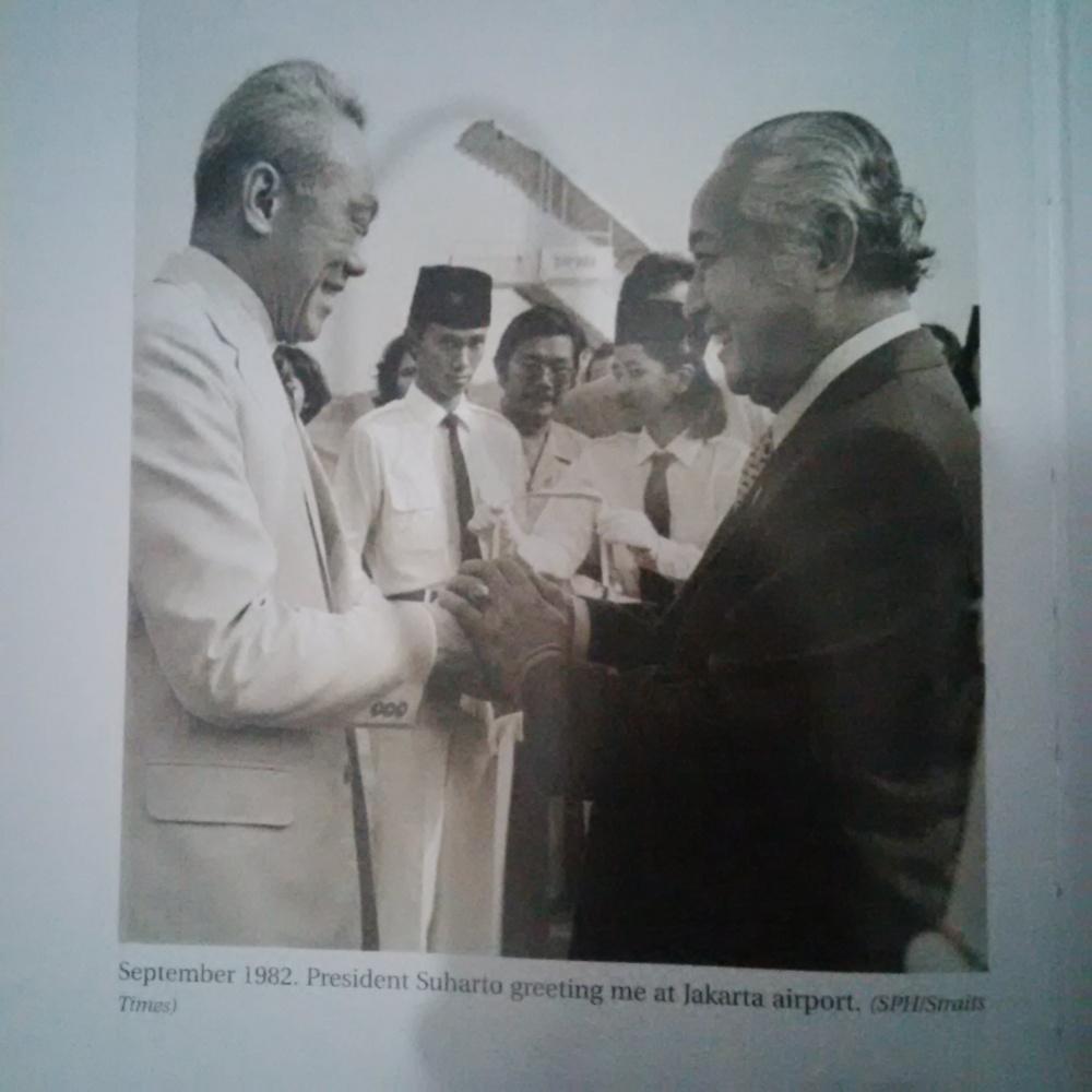 Prabowo Subianto di Mata Lee Kuan Yew (2)