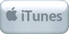 itunes-button-small