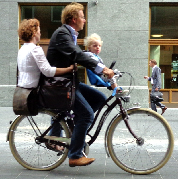 bicycle_in_the_hague_36