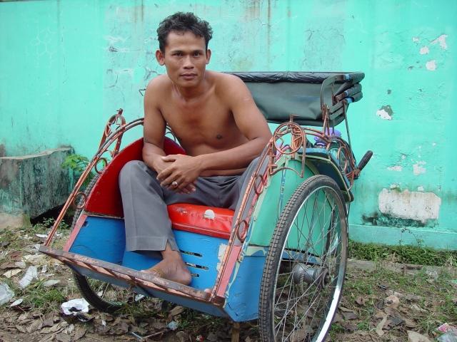 indonesia_bike27