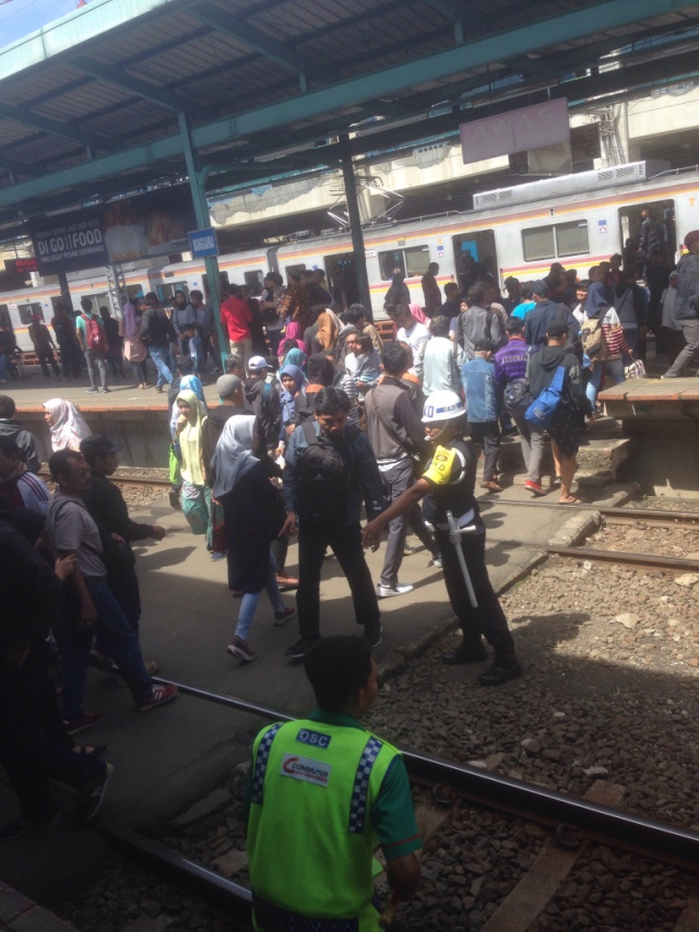 manggarai_train_station