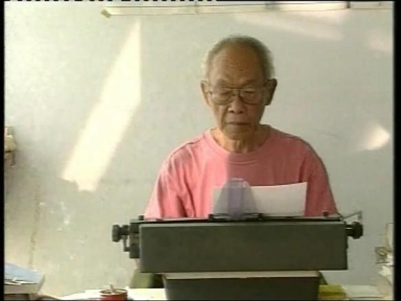 pramudya_ananta_toer2c_indonesia_literary_pioneers2c_00-34