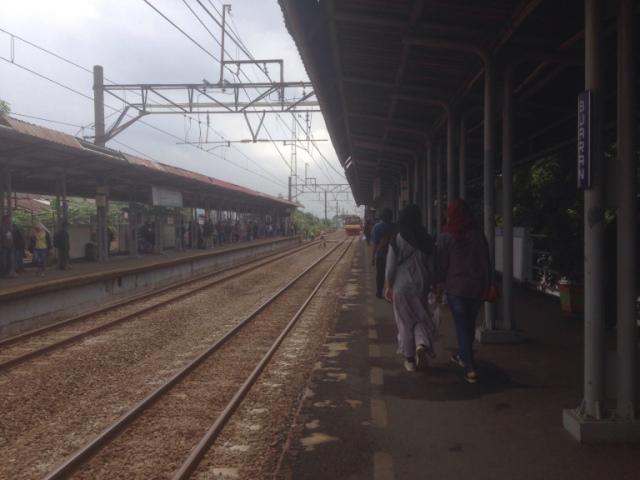 rawa_buntu_train_station