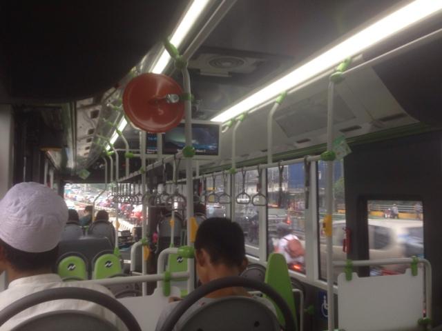transjakarta_bus