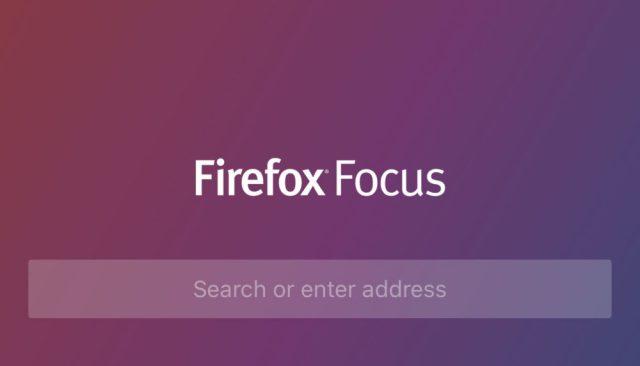 firefox-focus-hero-crop-1000x573