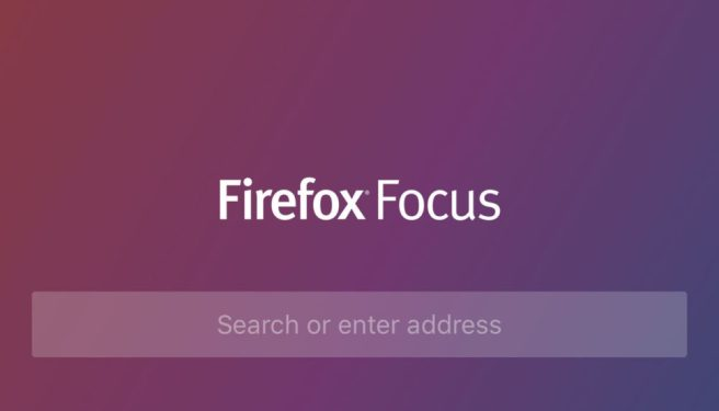 firefox-focus-hero-crop-1000x573