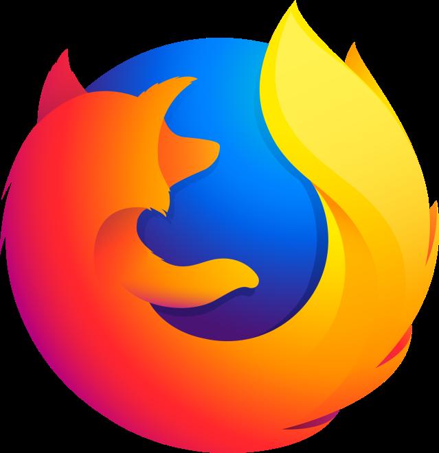 firefox_logo2c_2017